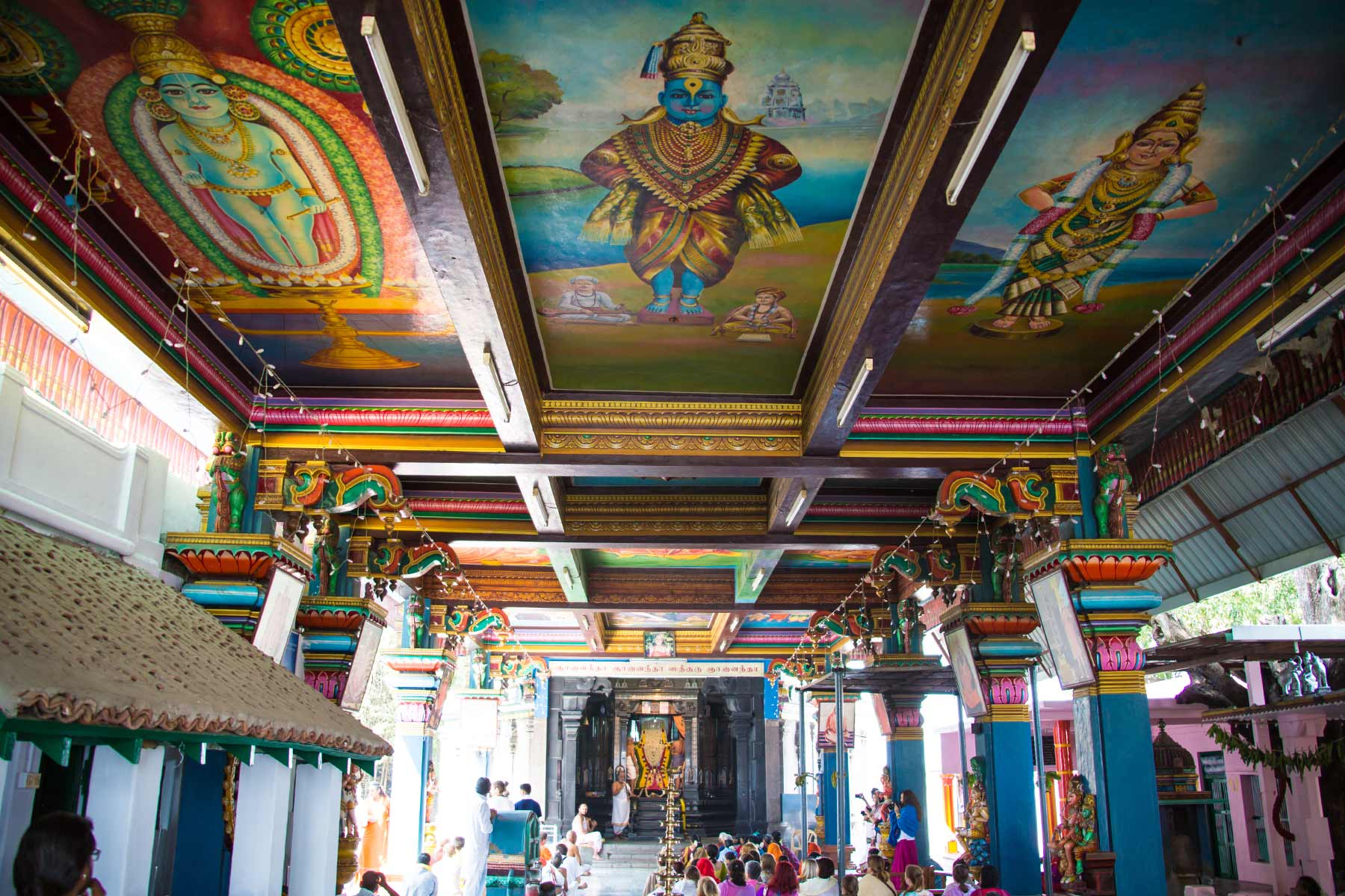 lord-panduranga-temple-ceiling