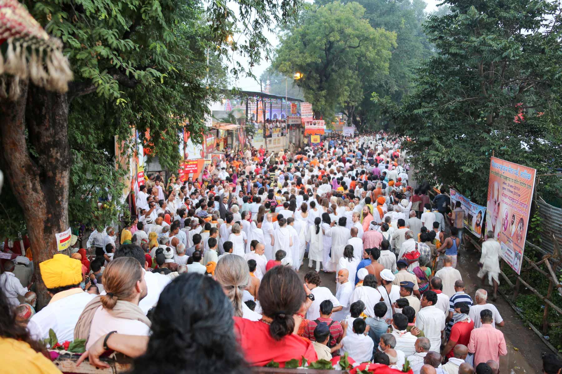 paramahamsa-vishwananda-becomes-mahamandaleshwar-during-kumbh-mela-2