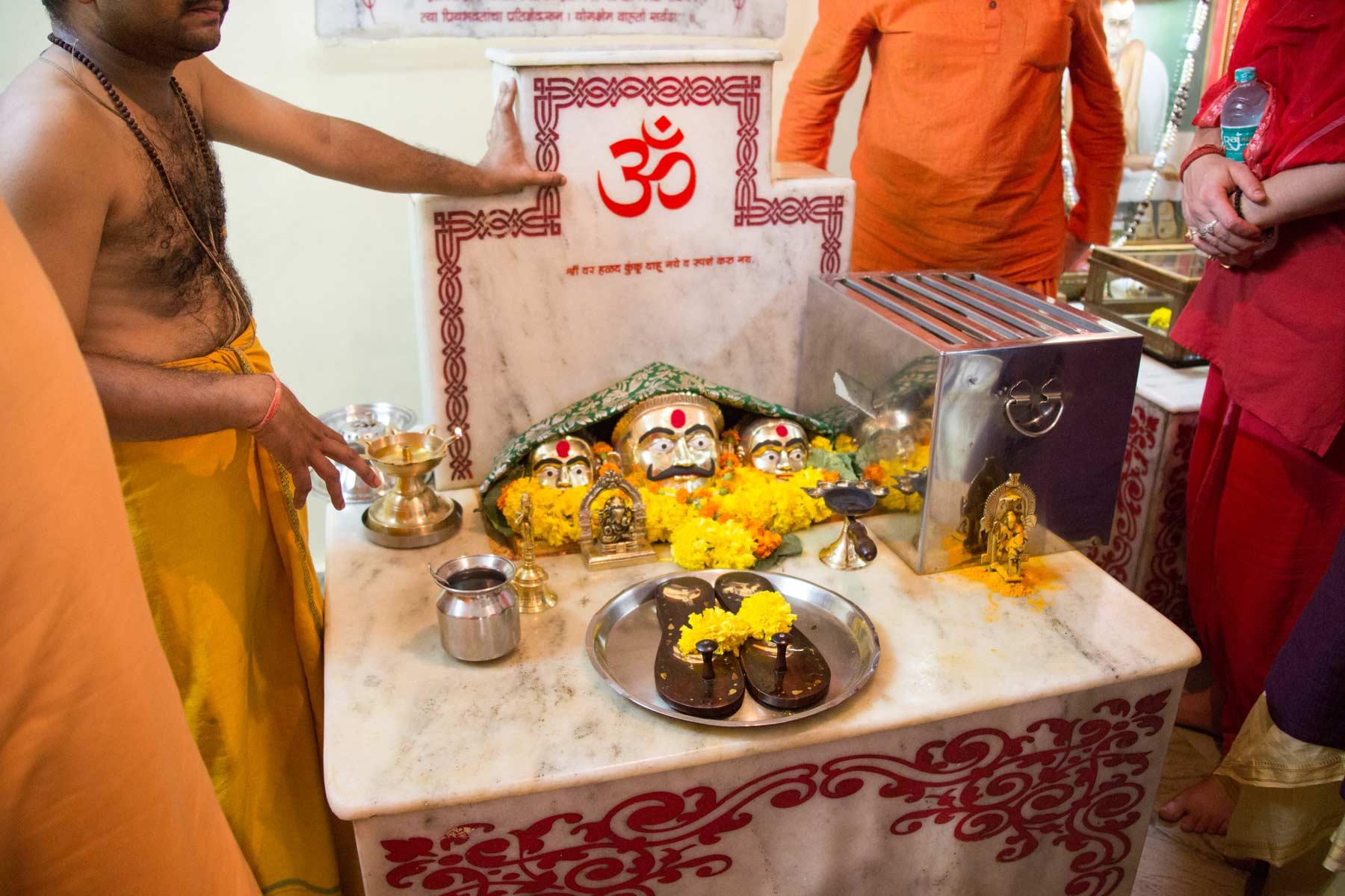 paramahamsa-vishwananda-in-pandharpur-10