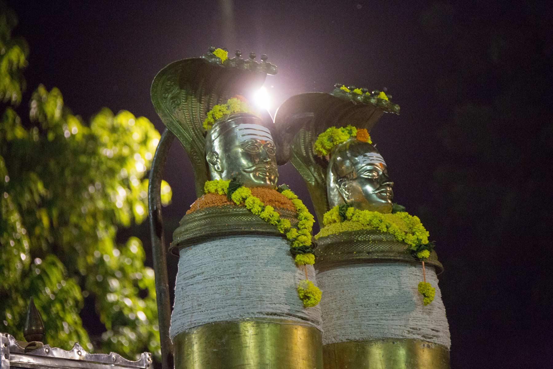 paramahamsa-vishwananda-in-pandharpur-11