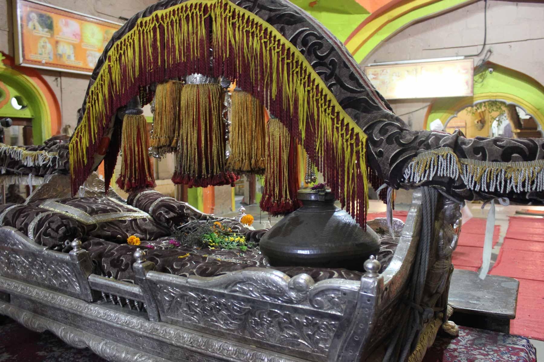 paramahamsa-vishwananda-in-pandharpur-2