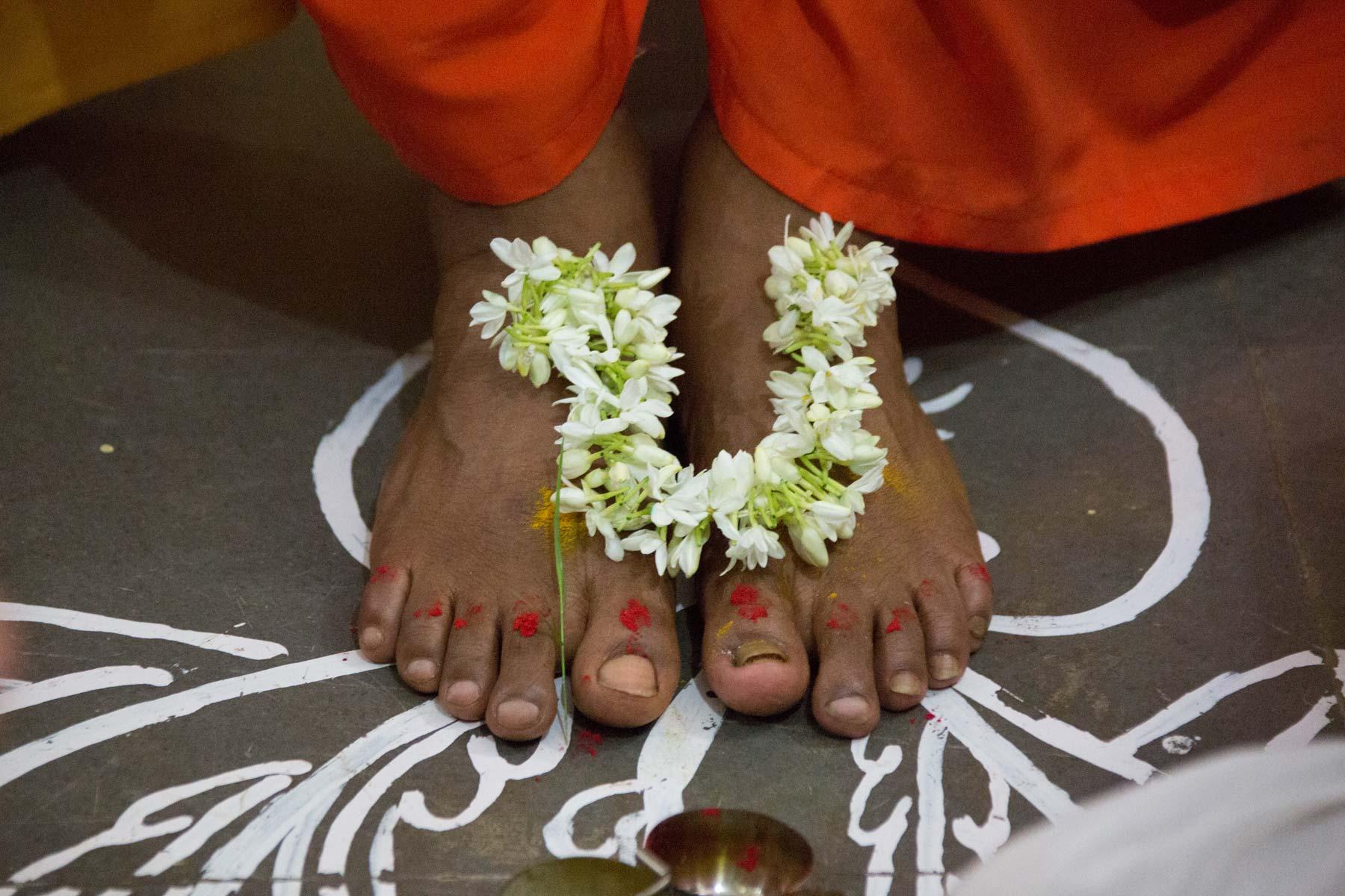 paramahamsa-vishwananda-in-pandharpur-6