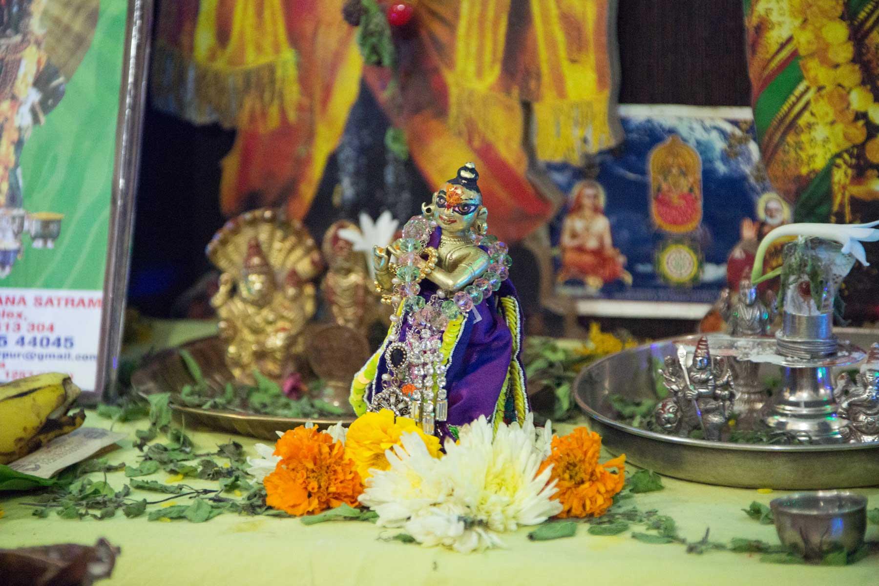 paramahamsa-vishwananda-in-pandharpur-8