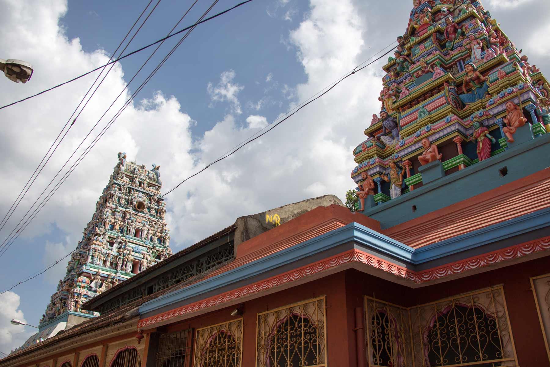 paramahamsa-vishwananda-in-pandharpur-9