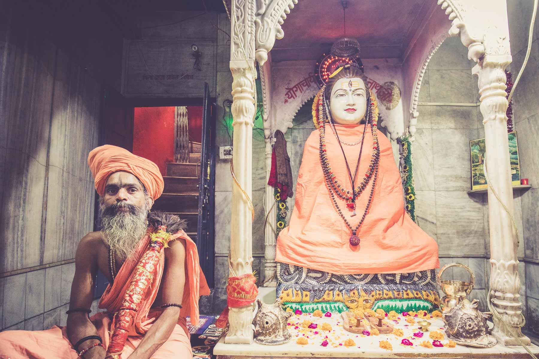 sadhu-of-north-india