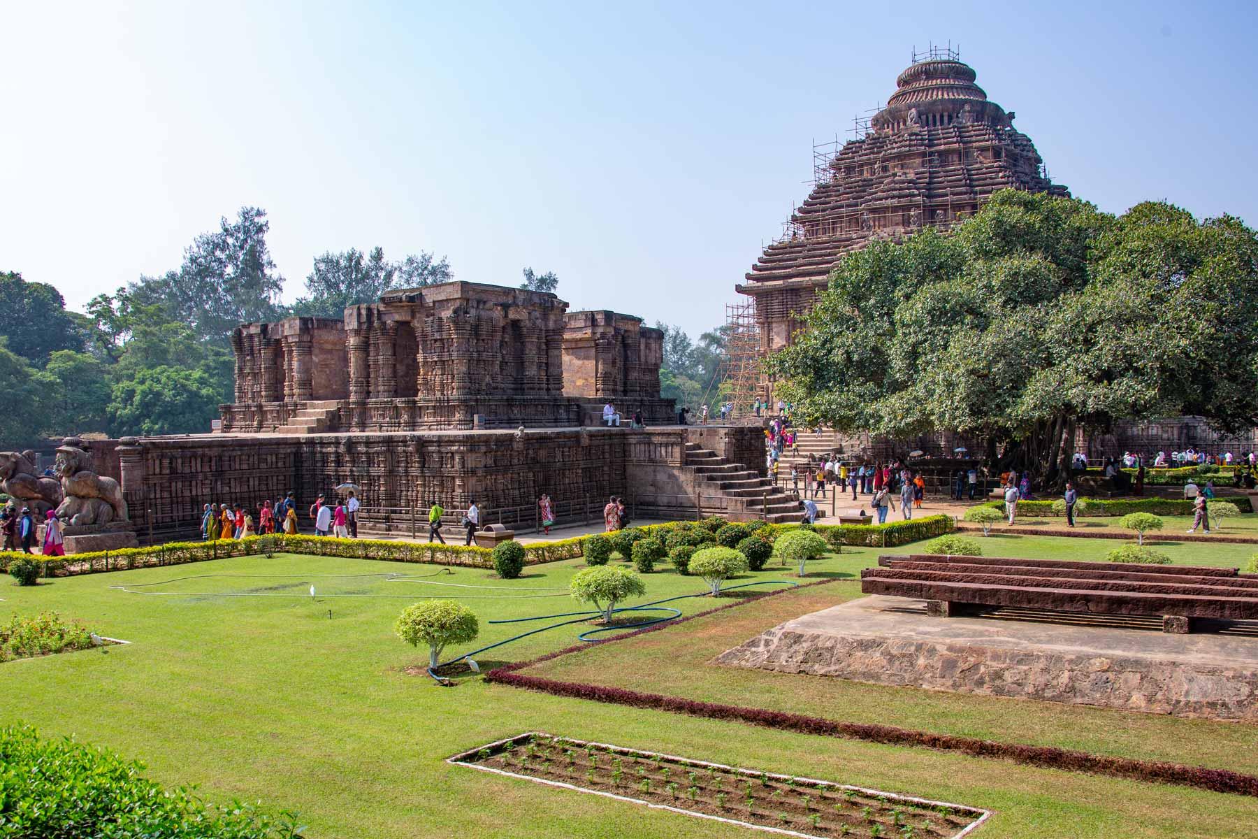 surya-sun-temple-konark