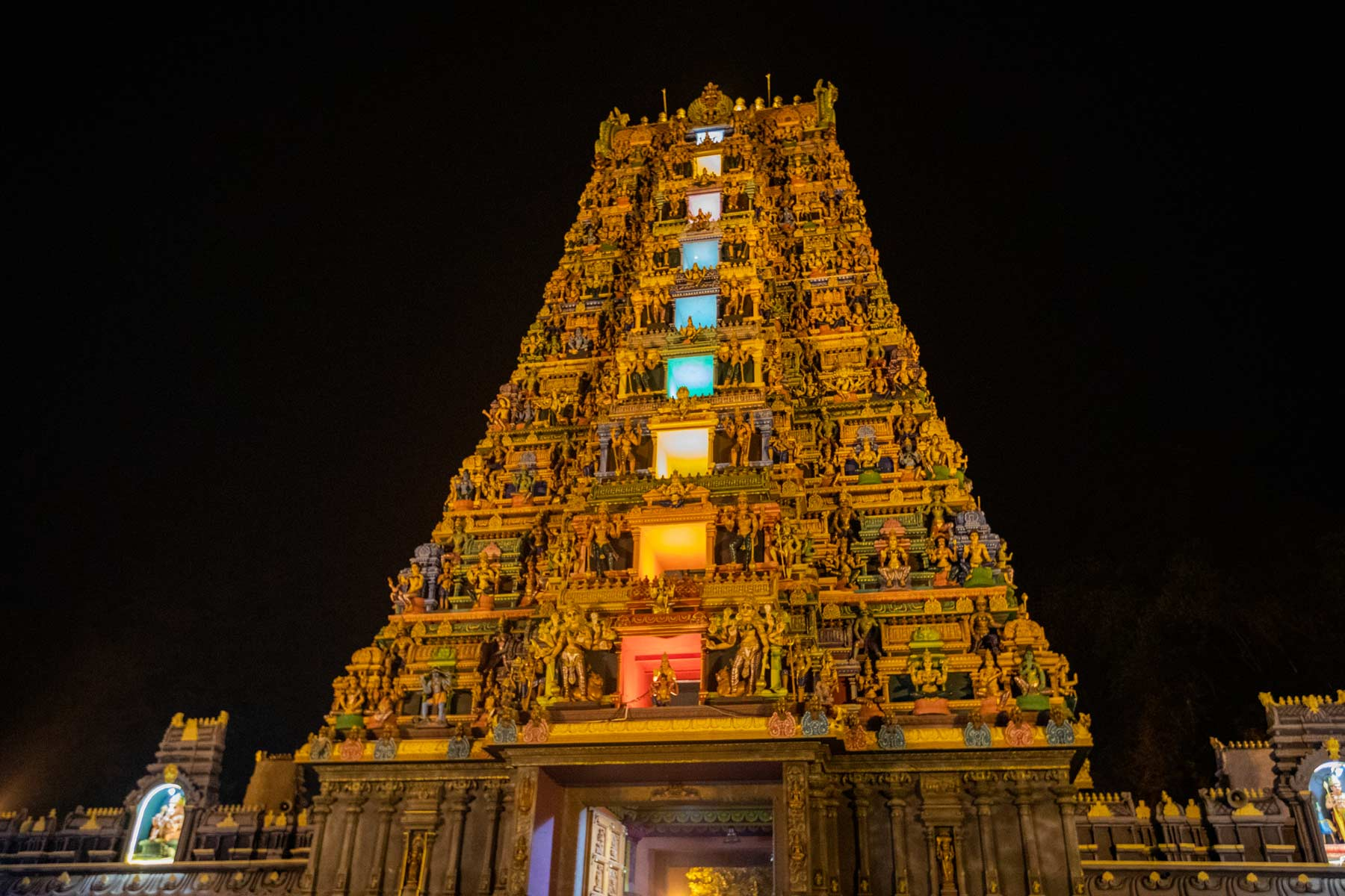 temples-of-east-india-2